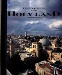 Cover of: Images of the Holy Land