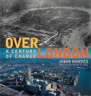 Cover of: Over London
