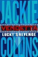 Cover of: Vendetta: Lucky's Revenge