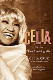 Cover of: Celia SPA