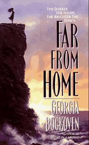 Cover of: Far from Home