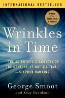 Cover of: Wrinkles in Time
