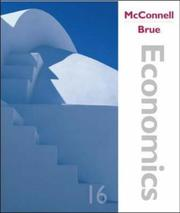 Cover of: Economics + DiscoverEcon Online with Paul Solman Videos