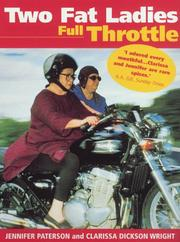 Cover of: Two Fat Ladies