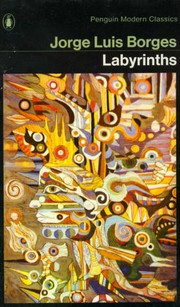 Cover of: Labyrinths (Modern Classics)