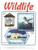 Cover of: North American Wildlife (North American Wildlife Series)
