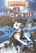 Cover of: Homer Sweet Homer