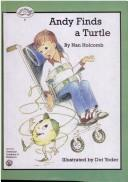Cover of: Andy Finds a Turtle (Turtle Books)