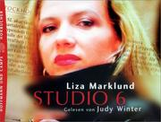 Cover of: Studio 6. 4 Cassetten