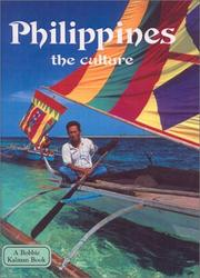 Cover of: Philippines