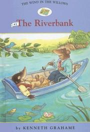 Cover of: The Riverbank (Wind in the Willows)