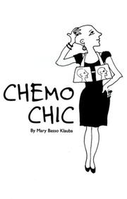Cover of: Chemo Chic