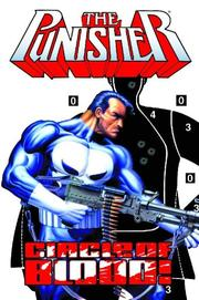 Cover of: Punisher
