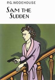 Cover of: Sam the sudden