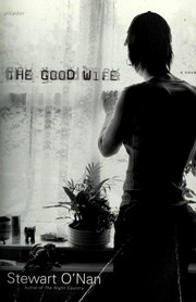Cover of: The Good Wife