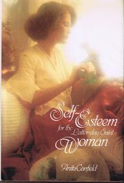 Cover of: Self-Esteem for the Latter-Day Saint Woman