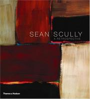 Cover of: Sean Scully