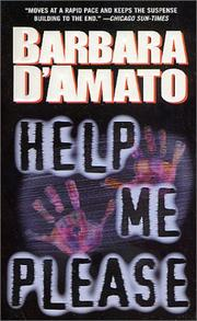 Cover of: Help Me Please (Suze Figueroa)