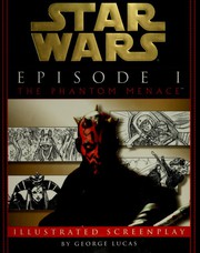 Cover of: Star Wars Episode I
