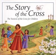 Cover of: The Story of the Cross