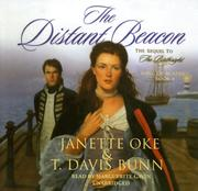 Cover of: The Distant Beacon: Song of Acadia, Book 4 (Song of Acadia)