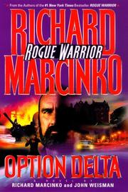Cover of: Rogue warrior Seize The Day