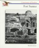 Cover of: Fort Sumter (Cornerstones of Freedom)