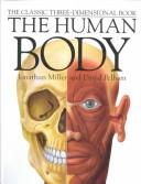 Cover of: Human Body