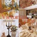 Cover of: Victorian Chic