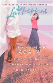 Cover of: Together Again