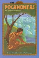 Cover of: Pocahontas GB: An American Princess (All Aboard Reading)