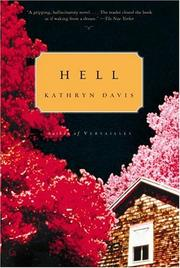 Cover of: Hell