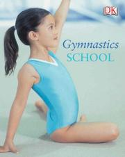 Cover of: Gymnastics School