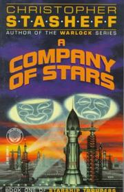 Cover of: Company of stars