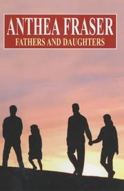 Cover of: Fathers and Daughters