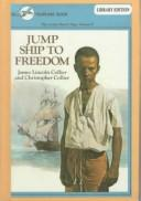 Cover of: Jump Ship to Freedom
