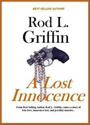 Cover of: A Lost Innocence