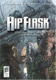 Cover of: Hip Flask
