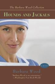 Cover of: Hounds and jackals