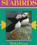 Cover of: Seabirds (First Book)