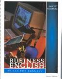 Cover of: Business English Skills for Success