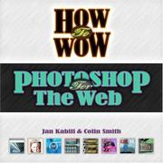 Cover of: How to Wow