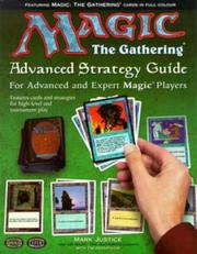 Cover of: Official Magic
