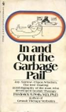 Cover of: In and Out the Garbage Pail