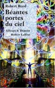 Cover of: Béantes portes du ciel
