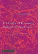 Cover of: The Cradle Of Humanity