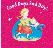 Cover of: Good Days, Bad Days