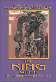 Cover of: The King Within