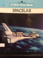 Cover of: Spacelab