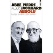 Cover of: Absolu
